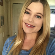 Cassie K., Babysitter in Caldwell, ID with 10 years paid experience