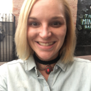 Paige M. - Bakersfield Pet Care Provider