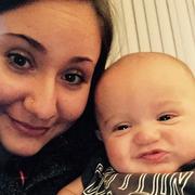 Ava F. - Monroe Township Babysitter
