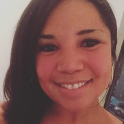 Chelsea S., Babysitter in New York, NY with 8 years paid experience