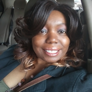 Lisa M., Care Companion in Winona, MS with 28 years paid experience