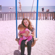Deanna L., Nanny in Staten Island, NY with 8 years paid experience