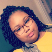 Devenne P., Babysitter in Huntsville, AL with 1 year paid experience