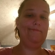Melissa B., Babysitter in Montgomery, WV with 0 years paid experience