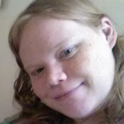 Janie S., Babysitter in Greenville, OH with 3 years paid experience