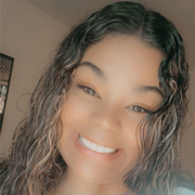 Tayah L., Babysitter in Portage, IN with 4 years paid experience