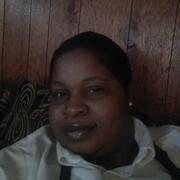 Angela N. - Brookhaven Babysitter