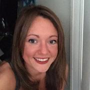Margaret S. - Philadelphia Babysitter