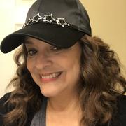 Lisa G. - Woodstock Babysitter