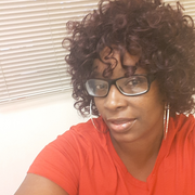 "Rochelle C. - Lithonia <span class=""translation_missing"" title=""translation missing: en.application.care_types.child_care"">Child Care</span>"