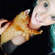 Olivia D. - Delmar Pet Care Provider