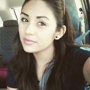 Miriam C. - Las Cruces Babysitter