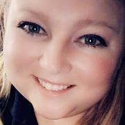 Brittany J. - Newark Babysitter