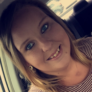 Makenzie E., Nanny in Dickson, TN with 10 years paid experience