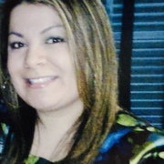 Vanessa A., Babysitter in Forest Grove, OR 97116 with 10 years of paid experience