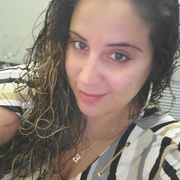Iveliz P., Babysitter in Camden, NJ with 3 years paid experience