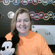 jena m., Child Care in Richmondville, NY 12149 with 12 years of paid experience