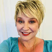 Tammy J., Nanny in Humble, TX with 12 years paid experience