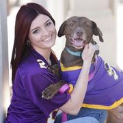 Savannah B. - Walstonburg Pet Care Provider