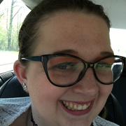 Alexis M., Nanny in Dundee, IL with 8 years paid experience