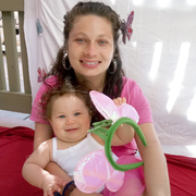 Theresa R., Babysitter in Tucson, AZ 85710 with 5 years paid experience