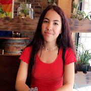 Kassandra A., Babysitter in Escondido, CA with 1 year paid experience