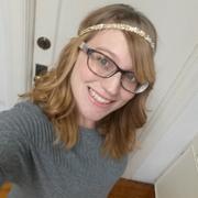 Heidi B., Babysitter in Galveston, TX with 5 years paid experience