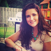 Tara P., Nanny in Scotch Plains, NJ with 15 years paid experience