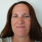 Teresa O., Pet Care Provider in Largo, FL 33778 with 12 years paid experience