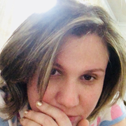 "Jacqueline H. - Rancho Santa Margarita <span class=""translation_missing"" title=""translation missing: en.application.care_types.child_care"">Child Care</span>"