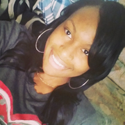 """Ebony M. - Natchitoches <span class=""""translation_missing"""" title=""""translation missing: en.application.care_types.child_care"""">Child Care</span>"""