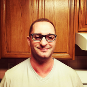 Jason H., Babysitter in Pomona, NY with 7 years paid experience