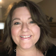 Brittany G., Babysitter in Augusta, GA with 15 years paid experience