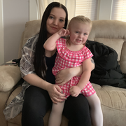 Brittany L., Babysitter in Little Falls, NY with 3 years paid experience