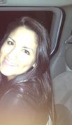 Kayla D. - Arlington Heights Pet Care Provider