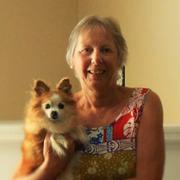 Jane D. - Beaufort Pet Care Provider