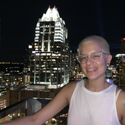 Gabriela G., Babysitter in Austin, TX with 6 years paid experience
