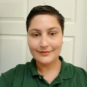 Lauren M. - Martinsburg Babysitter
