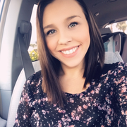 Briana W., Babysitter in Melbourne, FL with 6 years paid experience
