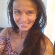 Nina N., Nanny in Wantagh, NY with 10 years paid experience