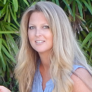Lesley M., Pet Care Provider in Sarasota, FL with 20 years paid experience