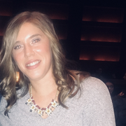 Lauren R., Nanny in Lisle, IL with 7 years paid experience