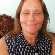 Elizabeth P. - Southport Care Companion