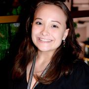 Heather K. - Phenix City Pet Care Provider