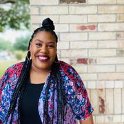 Ilyssa J., Babysitter in Harlingen, TX with 7 years paid experience