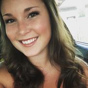 Kelsey S. - Little Rock Pet Care Provider