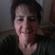 Trisha Y. - Blossvale Nanny