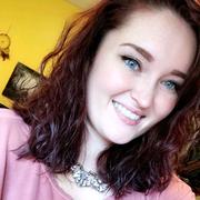 Amanda M. - Queensbury Babysitter