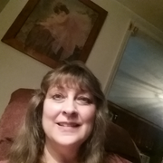 Jody N., Care Companion in Maurertown, VA with 25 years paid experience
