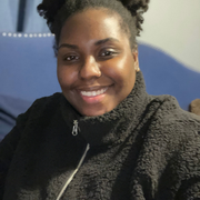Tiana T., Babysitter in Covington, GA with 7 years paid experience